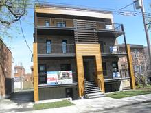 Condo for sale in Lachine (Montréal), Montréal (Island), 484, 6e Avenue, 25607637 - Centris
