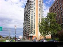 Condo / Appartement à louer à Le Vieux-Longueuil (Longueuil), Montérégie, 15, boulevard  La Fayette, app. 1703, 10719895 - Centris