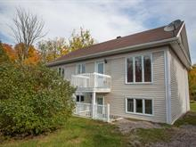 Duplex for sale in La Haute-Saint-Charles (Québec), Capitale-Nationale, 3837 - 3839, Route de l'Aéroport, 13710738 - Centris