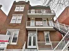 Condo for sale in Villeray/Saint-Michel/Parc-Extension (Montréal), Montréal (Island), 8552, Rue  Saint-Denis, 24533602 - Centris