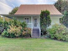 Maison à vendre à Trois-Rivières, Mauricie, 1010, Rue des Marguerites, 26315146 - Centris