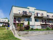Condo for sale in Hull (Gatineau), Outaouais, 202, Chemin  Freeman, apt. B, 27316434 - Centris