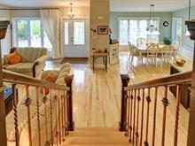Maison à vendre à Orford, Estrie, 29, Rue du Sirocco, 22904940 - Centris