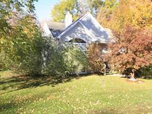 Maison à louer à Bromont, Montérégie, 67, Rue  Champlain, app. HAUT, 9376458 - Centris