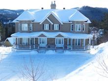 House for sale in Saint-Côme, Lanaudière, 141A, Rue du Faubourg, 22683944 - Centris