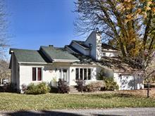 Maison à vendre à Mandeville, Lanaudière, 75, 30e Avenue, 27701499 - Centris
