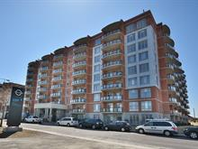 Condo for sale in Chomedey (Laval), Laval, 2160, Avenue  Terry-Fox, apt. 310, 10958563 - Centris