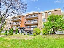 Income properties for sale in Rivière-des-Prairies/Pointe-aux-Trembles (Montréal), Montréal (Island), 12005, boulevard  Armand-Bombardier, 13870302 - Centris