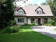 Maison à vendre à Sainte-Adèle, Laurentides, 3910, Chemin des Feux-Follets, 27240775 - Centris