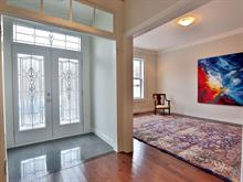 Condo for sale in Villeray/Saint-Michel/Parc-Extension (Montréal), Montréal (Island), 8556, Rue  Saint-Denis, 27729849 - Centris