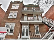 Condo à vendre à Villeray/Saint-Michel/Parc-Extension (Montréal), Montréal (Île), 8556, Rue  Saint-Denis, 27729849 - Centris