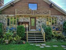 House for sale in Saint-Charles-Borromée, Lanaudière, 130, Chemin du Golf Est, 23159431 - Centris