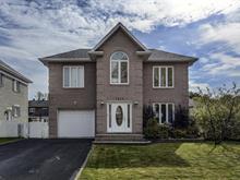 Maison à vendre à Sainte-Foy/Sillery/Cap-Rouge (Québec), Capitale-Nationale, 1639, Avenue de Gaudarville, 10813453 - Centris
