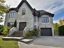 Maison à vendre à Blainville, Laurentides, 16, Rue des Fougères, 24444482 - Centris