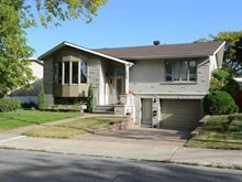Maison à vendre à Saint-Léonard (Montréal), Montréal (Île), 8945, Rue  Mauriac, 13796769 - Centris