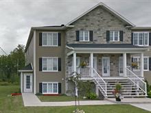 Condo for sale in Granby, Montérégie, 56, Rue  Lemieux, 28869226 - Centris