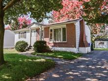 House for sale in Blainville, Laurentides, 55, 48e Avenue Est, 14214037 - Centris
