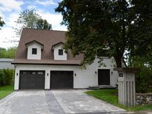 Maison à vendre à Sainte-Dorothée (Laval), Laval, 1180, Rue  Judith, 26387657 - Centris