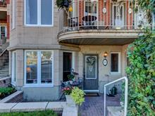 Condo à vendre à Lachine (Montréal), Montréal (Île), 211, Chemin du Canal, 16698829 - Centris