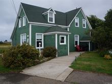 Maison à vendre à Les Îles-de-la-Madeleine, Gaspésie/Îles-de-la-Madeleine, 96, Chemin de la Baie, 26656655 - Centris