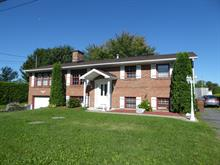 Maison à vendre à Drummondville, Centre-du-Québec, 3260, boulevard  Jean-De Brébeuf, 16977308 - Centris