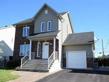 House for sale in Pointe-Calumet, Laurentides, 390, 51e Avenue, 28090642 - Centris