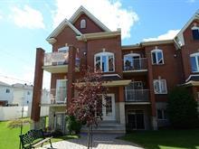 Condo à vendre à Auteuil (Laval), Laval, 215, boulevard  Sainte-Rose Est, 15072321 - Centris