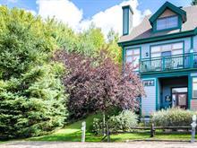 Townhouse for sale in Mont-Tremblant, Laurentides, 168, Chemin de la Forêt, apt. 306, 13197883 - Centris