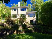 Maison à vendre à Val-Morin, Laurentides, 6667, Chemin du Lac-La Salle, 27061773 - Centris