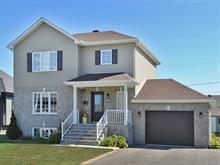 Maison à vendre à Salaberry-de-Valleyfield, Montérégie, 543, Rue du Mistral, 19450518 - Centris