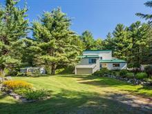 Maison à vendre à Hatley - Canton, Estrie, 75, Chemin  Dean, 20644810 - Centris