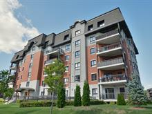Condo for sale in Sainte-Thérèse, Laurentides, 150, Place  Chevigny, apt. 602, 21526820 - Centris
