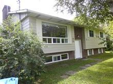 Maison à vendre à East Farnham, Montérégie, 123, Rue  Hall, 28464426 - Centris
