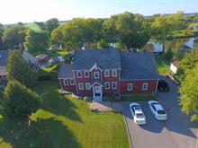 Maison à vendre à L'Épiphanie - Paroisse, Lanaudière, 854, Rang de l'Achigan Sud, 15713266 - Centris