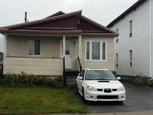 4plex for sale in Amos, Abitibi-Témiscamingue, 221 - 225, Avenue  Gouin, 17023229 - Centris