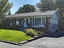 House for sale in Sainte-Foy/Sillery/Cap-Rouge (Québec), Capitale-Nationale, 1032, Rue  De Nouë, 20170447 - Centris