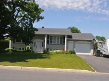 Maison à vendre à Saint-Jean-sur-Richelieu, Montérégie, 181, Rue  Frenière, 20897084 - Centris