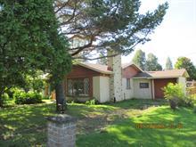 Maison à vendre à Sainte-Catherine-de-la-Jacques-Cartier, Capitale-Nationale, 6, Rue  Bellevue, 21353730 - Centris