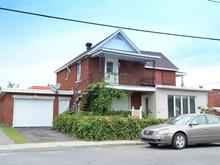 Immeuble à revenus à vendre à Granby, Montérégie, 439 - 441, Rue  Horner, 21438055 - Centris
