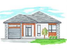 House for sale in Farnham, Montérégie, Rue  Lalanne, 28878064 - Centris