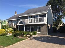 Maison à vendre à Drummondville, Centre-du-Québec, 2375, Rue  Cardin, 25032907 - Centris