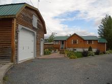 House for sale in Lamarche, Saguenay/Lac-Saint-Jean, 17, Pointe  Simard, 25484493 - Centris