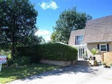 House for sale in Boisbriand, Laurentides, 82, Rue de Galais, 28293685 - Centris