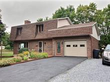 Maison à vendre à Rivière-du-Loup, Bas-Saint-Laurent, 65, Place  Carrier, 12806776 - Centris