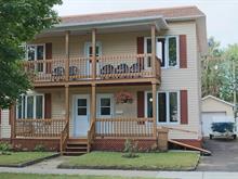 Duplex for sale in Trois-Rivières, Mauricie, 2189 - 2191, Avenue des Coopérants, 25795350 - Centris