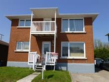 Duplex for sale in Jonquière (Saguenay), Saguenay/Lac-Saint-Jean, 3868 - 3870, Rue  Panet, 16641853 - Centris