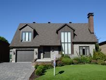 Maison à vendre à Vimont (Laval), Laval, 447, Rue  Antoine-Forestier, 18856835 - Centris