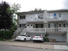 Condo / Appartement à louer à LaSalle (Montréal), Montréal (Île), 8871, Rue  Giroux, 16798308 - Centris