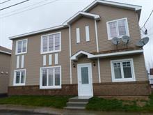 Condo / Appartement à louer à Saint-Rémi, Montérégie, 177, Rue  Perras, app. A, 26710653 - Centris