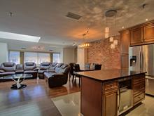 Condo / Apartment for rent in Ville-Marie (Montréal), Montréal (Island), 137, Rue  Saint-Pierre, apt. 306, 10642448 - Centris